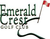 EmeraldCrest-logo