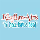 RythmAirs-logo