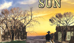 South of Rising Sun – by J.D. McCall
