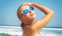 Benefits of Spray Tans