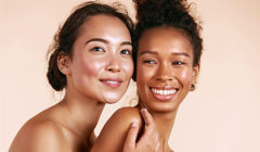 Get Your Glow On! 6 Tips to Make Your Hair and Skin Shine