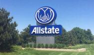Ellen Krassowski Allstate