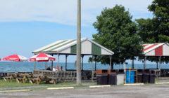 Rudy's Lakeside