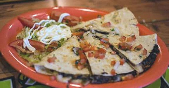 Ole' Ole' Fresh Mexican Food