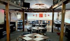 The LaFayette Inn