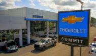 Summit Auto Group