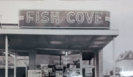The Fish Cove