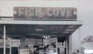 The Fish Cove