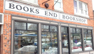 Books End Bookshop