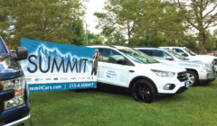 Summit Auto Group