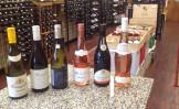 Eastwood Wine Cellar