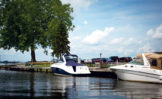 Lakeshore Yacht & Country Club