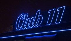 Club 11