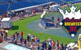 Ballpark Brewfest