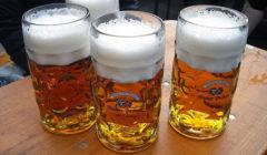 Märzen: Beer of the Month