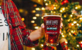 Winter Warmers & Holiday Ales: A Boozy 12 Days of Christmas