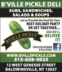 BVille Pickle jan2016