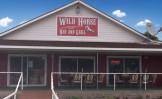 Wild Horse Bar & Grill