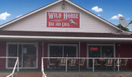 Wild Horse Bar & Grill