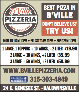 BvillePizza feb2016