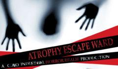 Atrophy Escape Ward