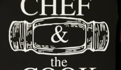 The Chef & the Cook $40 Gift Certificate