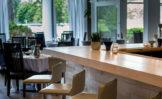 LOLA Restaurant and Lounge