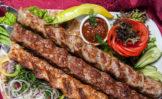 Bulbul Middle Eastern Cuisine