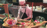 Yamasho Sushi Steakhouse