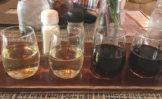Greenwood Winery & Bistro