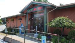 Kosta's Bar & Grill