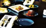 A Mano Kitchen & Bar