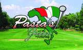 Pasta's on the Green