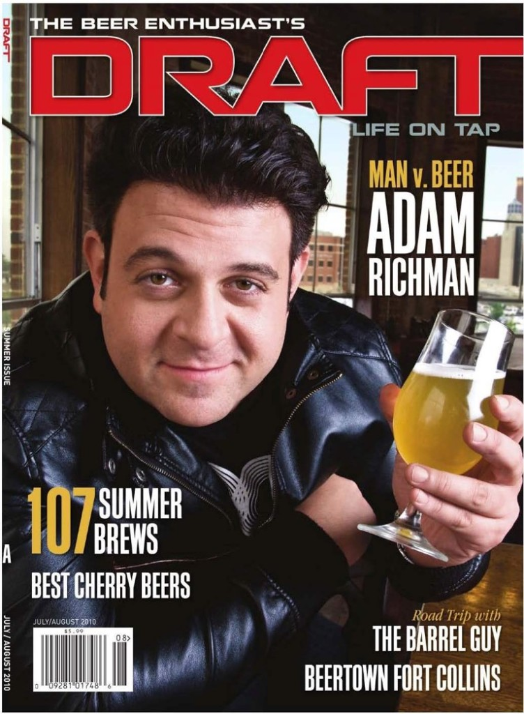 DRAFT_Mag_July_August_2010_Cover