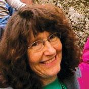 Debra Merryweather