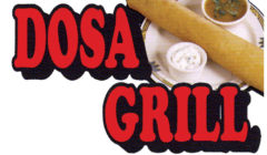 Dosa Grill$20 Gift Certificate