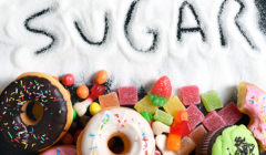 Do We Really Need Sugar?