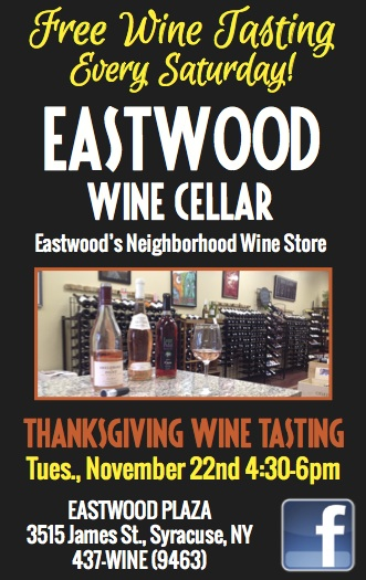 eastwood-wine-cellar-nov2016
