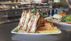 The Gem Diner | The Preserve