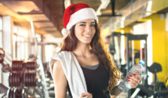 Your Holiday Weight Loss Goals