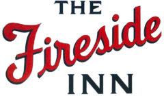 Fireside Inn$50 Gift Certificate
