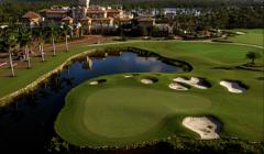World's Top Golf Resorts