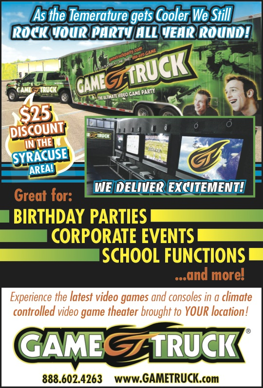 game-truck-cny-oct2016
