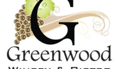 Greenwood Winey & Bistro$80 Gift Certificate