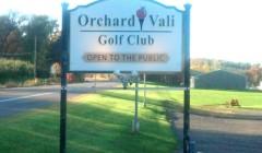 Orchard Vali