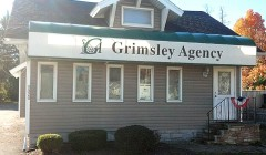 Grimsley Agency