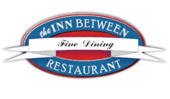 The Inn Between<Br></noscript>$30 Gift Certificate for $15