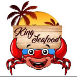 http://tablehopping.com/places/united-states/new-york/syracuse/restaurants-1/king-of-seafood/