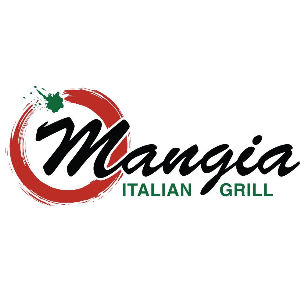 mangia italian grill 40 gift certificate