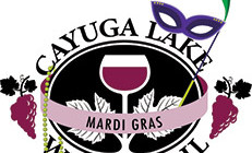 Behind the Scenes of Mardi Gras Planning With the Wine Trail